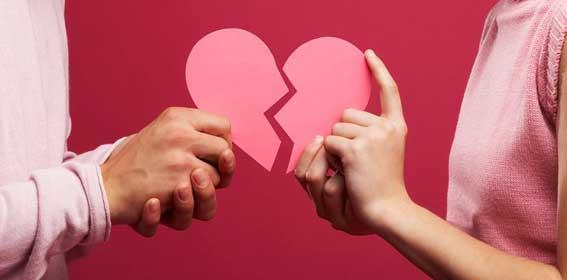 Pernahkah Anda Mencoba Shalat Istikharah Dalam Masalah Bercerai? Ternyata ...
