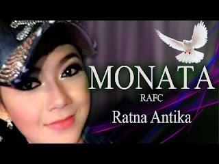 Kumpulan Lagu Ratna Antika Mp3 Download
