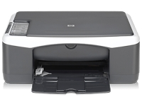 HP Deskjet F2110 Downloads Driver para Windows e Mac