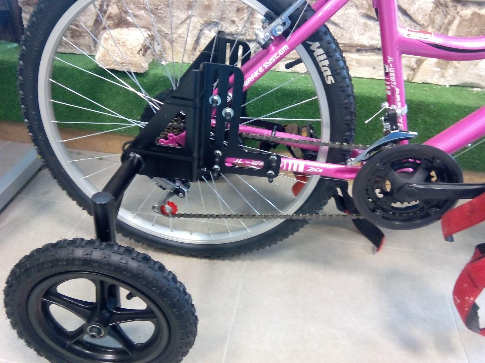 Bicicletas grandes para adultos