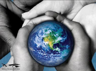Globalisasi, Dampak Globalisasi di Bidang Ekonomi.
