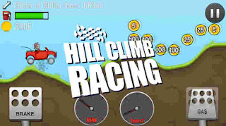 Hil Climb Download