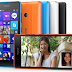 Microsoft introduces Lumia 540 Dual SIM