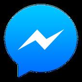 تحميل وتنزيل تطبيق ماسنجر Messenger للاندرويد مجانا