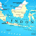 Daftar 250 Penulis Indonesia
