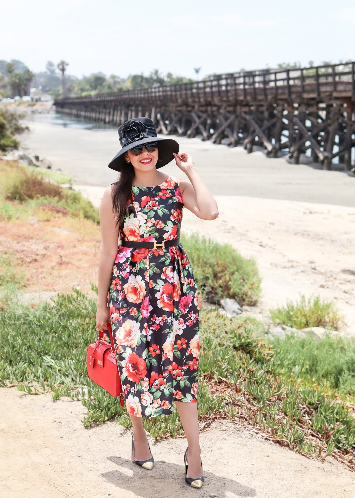 what to wear to opening day del mar, what to wear to opening day derby