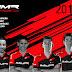 El MMR Factory Racing Team apuesta por los jóvenes en 2017