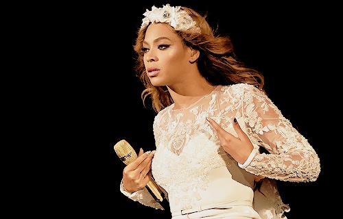 Beyoncé Save The Hero MP3, Video & Lyrics