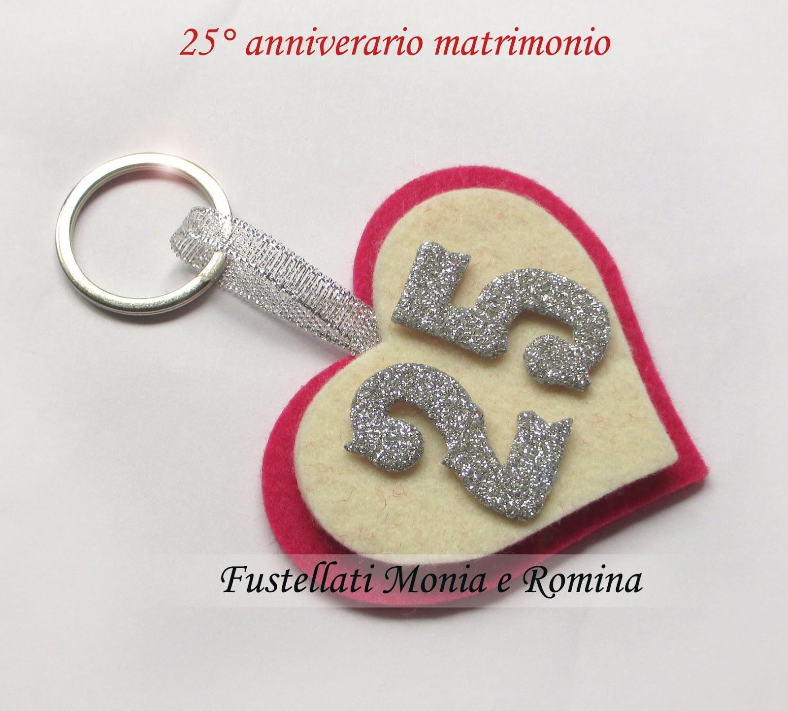Best segnaposto matrimonio fai da te originali matrimonio for Idee regalo per 25 anni matrimonio