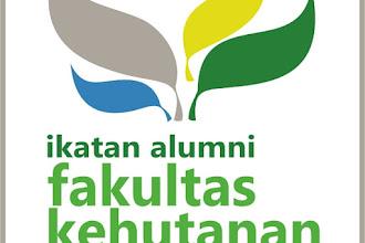Alamat Sekretariat IKA Fahutan Unmul