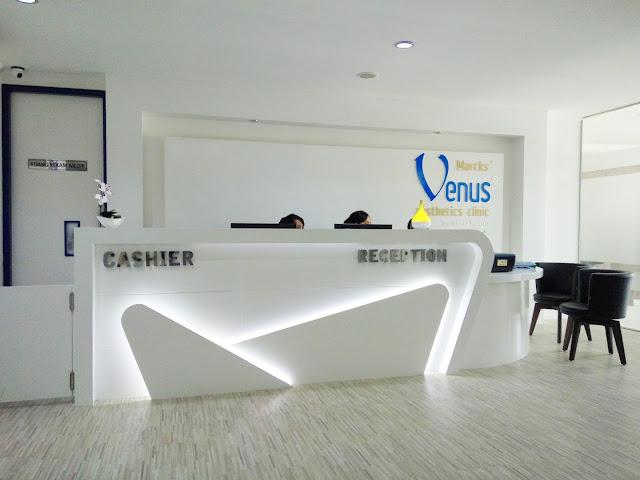 marcks-venus-aesthetic-clinic