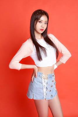 Hyunmin (현민)