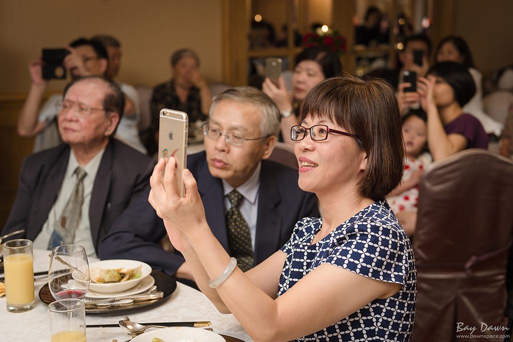 婚攝小動、婚攝推薦、西華飯店、台北和平基督長老教會、婚禮紀錄