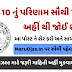 Gujarat 10th Result 2019 | GSEB SSC Result 2019