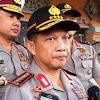 Tito Karnavian: Kasus Penyerangan Tokoh Agama Sedang Didalami sampai Akar
