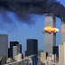 Científicos de EEUU prueban que las Torres Gemelas fueron demolidas