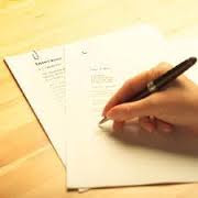 Biểu mẫu, văn bản về hóa đơn mới nhất