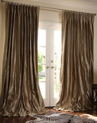 curtain designs,curtain designs 2019,curtain ideas,curtain colors 2019