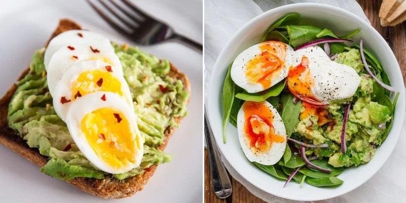 อาหารลดความอ้วน 30 วัน