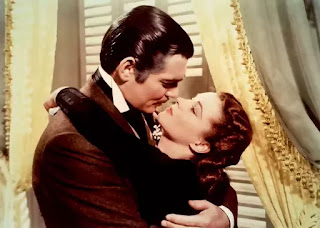 Gone with the wind biggest Hollywood box office movies