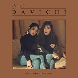 Davichi - &10 Albümü