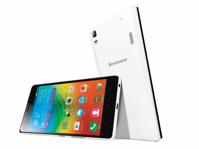 Lenovo A6010 Dari Serinya Saja Smartphone Ini Spertinya Udah Dpt Diketahui Kalo Bakalan Menjadi Pengganti Seri Sebelumnya Yaitu A6000