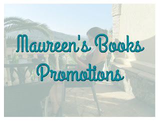 http://maureensbooks.blogspot.nl/p/promotional-services.html