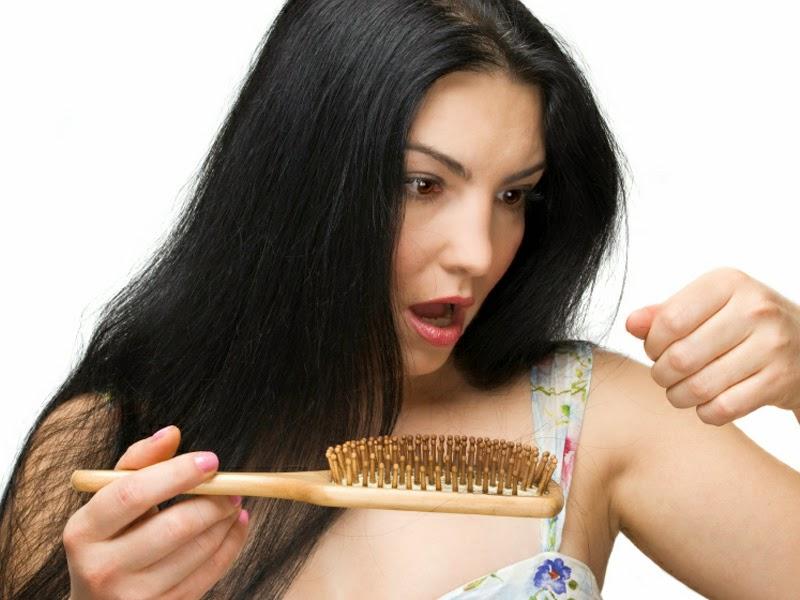 Cara Menumbuhkan Rambut Botak