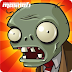 Plants vs Zombies V1.1.60 MOD APK + OBB [Unlimited ALL]