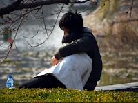 Bagaimana Hukum Dalam Agama Islam Menikah Dengan Wanita Yang Sudah Tidak Suci Lagi Karena Pernah Berzina Akibat Pergaulan Bebas?