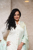 nithya menon new glam gallery-thumbnail-2