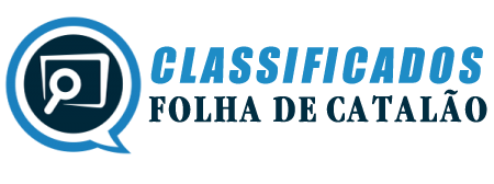 Classificados da Folha