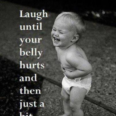 Magazines 24 Laughter Quotes Happiness Quotes Friend Quotes