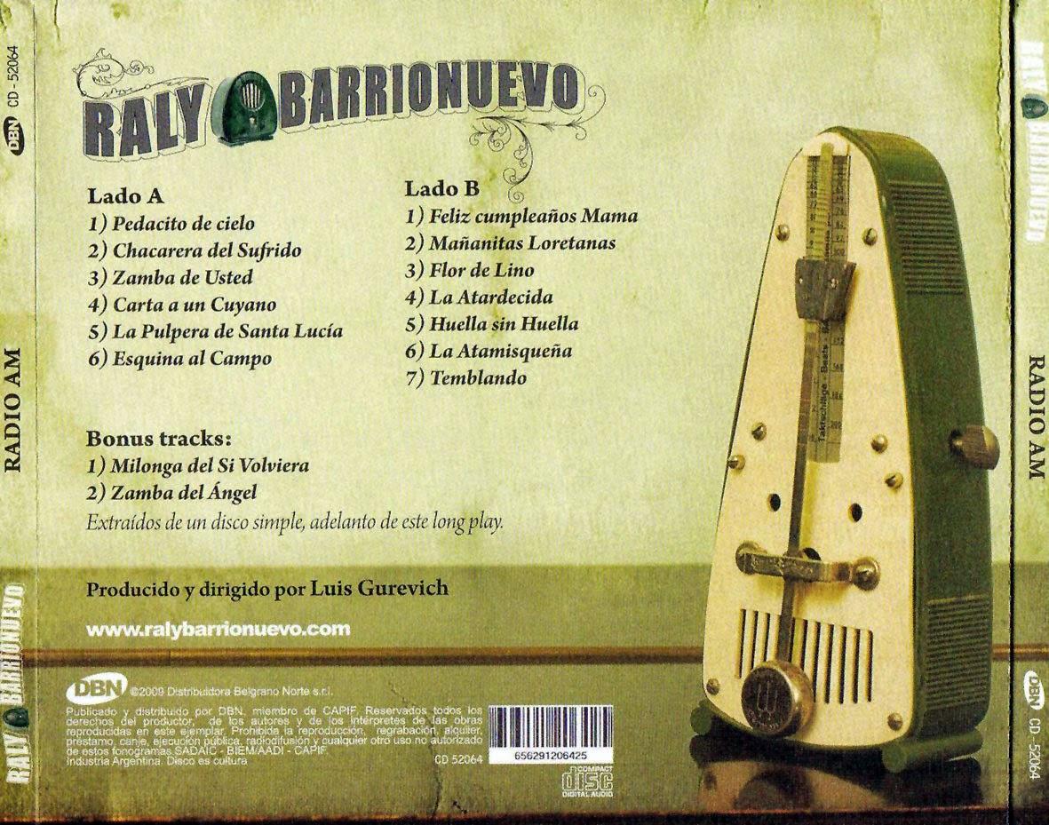 raly-barrionuevo-radio-am-trasera1