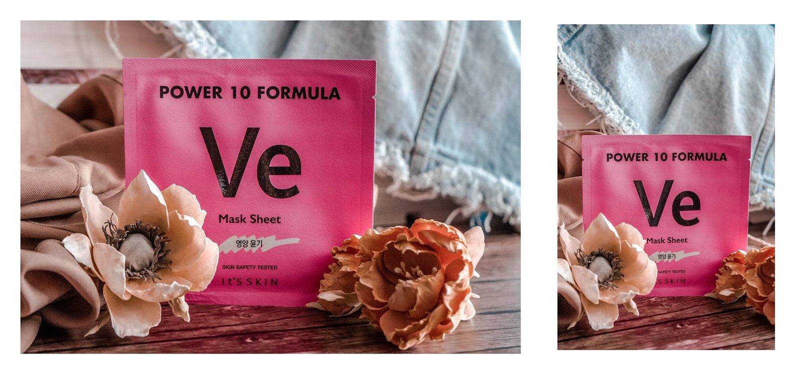 Koreańskie kosmetyki godne polecenia - recenzje, opinie, wrażenia, produkty marki It's skin - Beautikon, sklep z koreańskimi produktami. Jak wygląda pielęgnacja koreańska, ceny, gdzie kupić.