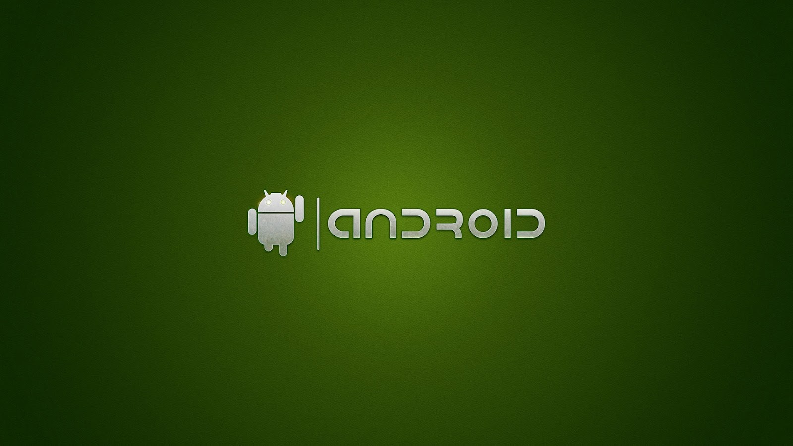 android lokal dan branded