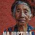 """Nuevo Libro: """"Na Justiça"""""""