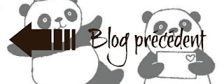 http://kinoulafee.canalblog.com/