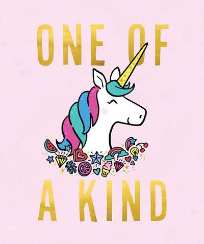cute unicorns wallpapers
