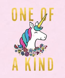 cute unicorn wallpaper image