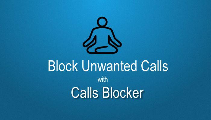 Ad Blocker No Root Xda