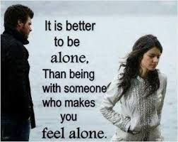feeling lonely quotes quotes about being lonely i am alone quotes left alone quotes all alone quotes im alone quotes