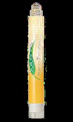 Avon Truly Radiant - creme de olhos