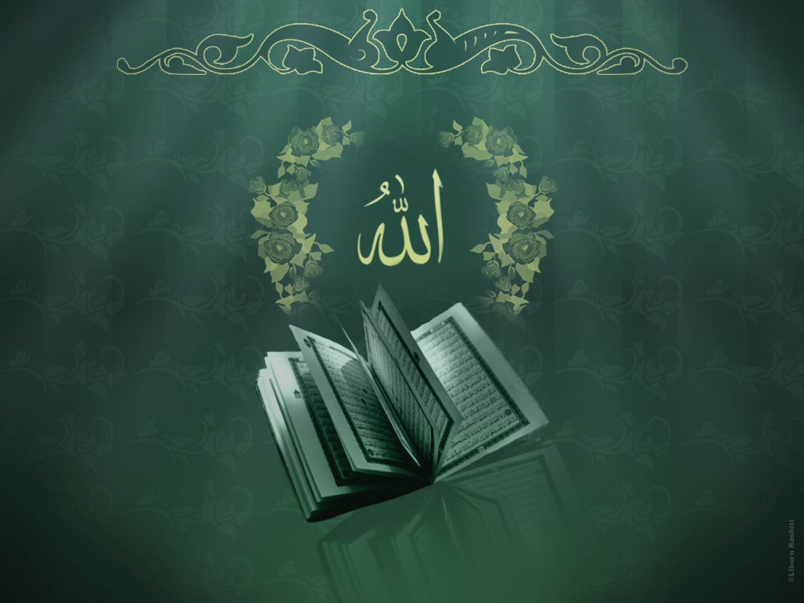 Islamic Wallpapers 110 Islamic Wallpapers 2011 Hd