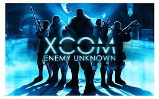 XCOM Enemy Unknown Complete Edition for PC