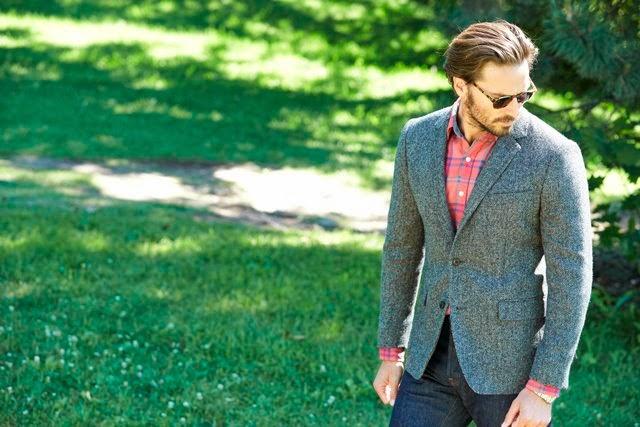 trajes, sastrería, sastre, moda masculina, vestir formal, bonobos, otoño, fall