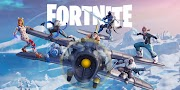 Five Reasons Not to Fear Fortnite as a Parent
