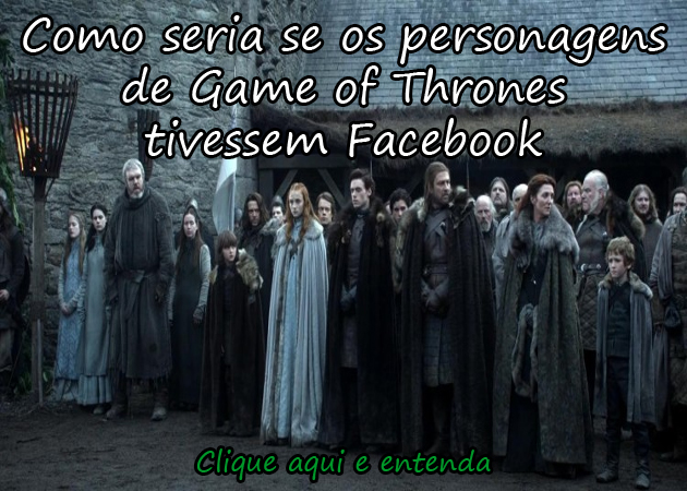 http://www.treta.com.br/personagens-de-game-of-thrones-no-facebook