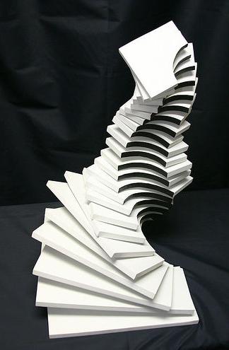 DAI 323 Visual Design Literacy - Brian Rose: Movement ...