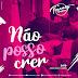 Twenty Fingers - Não Posso Crer (Zouk)